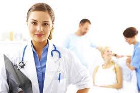 Вегето-сосудистая дистония: как лечить