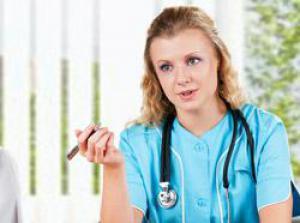 Пассивное курение вызывает необратимые повреждения детских артерий