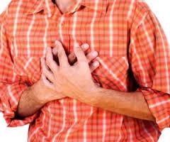 Народное лечение при инсульте и сердечно-сосудистых заболеваниях