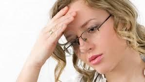 Сними головную боль без лекарств