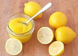 Лимонное лекарство для сердца