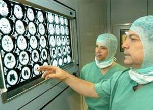 Насколько опасна для человека гипотрофия мозга?
