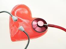 Искренняя благодарность укрепляет здоровье сердечников