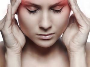 Какие народные средства помогут при головной боли