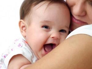 Дети и внутречерепная гипертензия. Что нужно знать родителям?