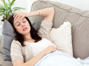 7 видов головной боли: чем отличаются и о чём говорят
