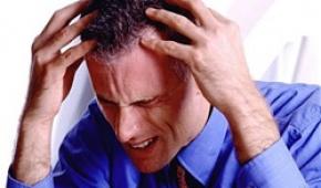 Ищем способы борьбы с аневризмой головного мозга!