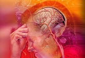 Симптомы и лечение гипертензии головного мозга