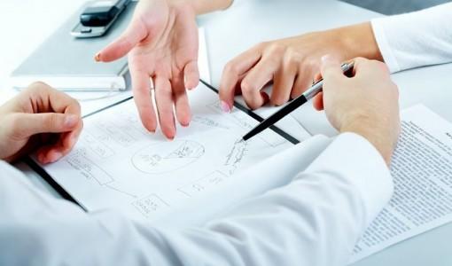 Обзор некоторых услуг по сертификации в Казани