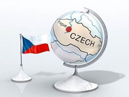 Бесплатные курсы чешского языка