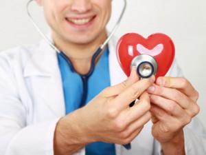 Лучшие кардиологи Казани — Медицинская Клиника МЕДЕЛ