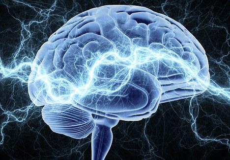 Ясный ум и хорошая память – это прием современных лекарственных препаратов