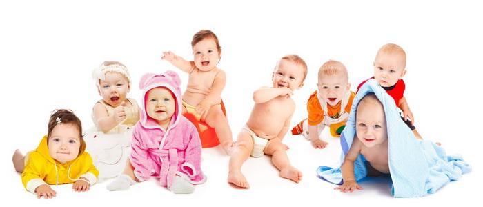 Самый яркий и востребованный интернет-магазин «Особый малыш», для молодых мам