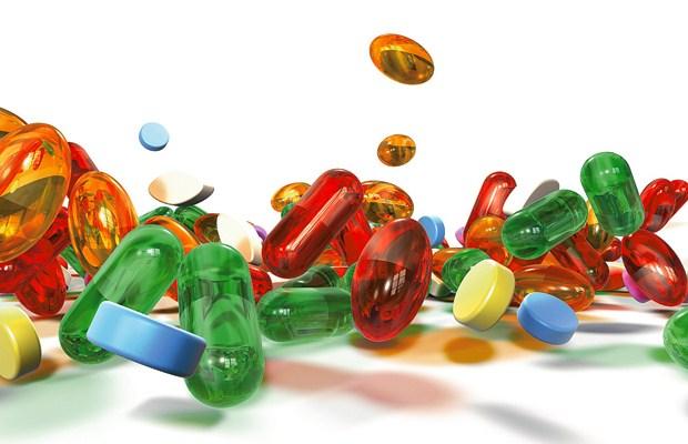 Совершенные возможности для восстановления здоровья, препараты и добавки к пище, от компании — «Витаукт»