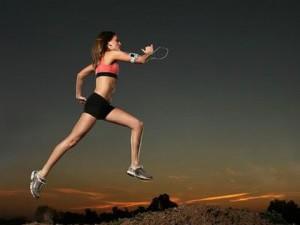 Тренировка сердца — залог здоровья