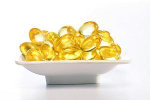 Рыбий жир работает лучше, чем некоторые препараты против сердечной недостаточности
