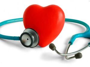 Что полезно для нашего сердца?