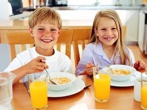 Недоедание у девочек приводит к заболеваниям сердца