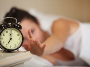 Как научиться вставать по утрам в хорошем настроении