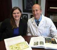 Диабет может привести к развитию болезни Альцгеймера