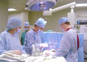 Когда показана пересадка сердца?