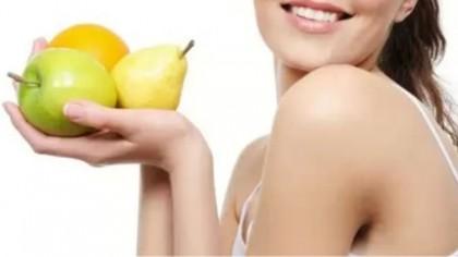Оказалось, что ежедневное использование фруктов снижает риск развития инсульта