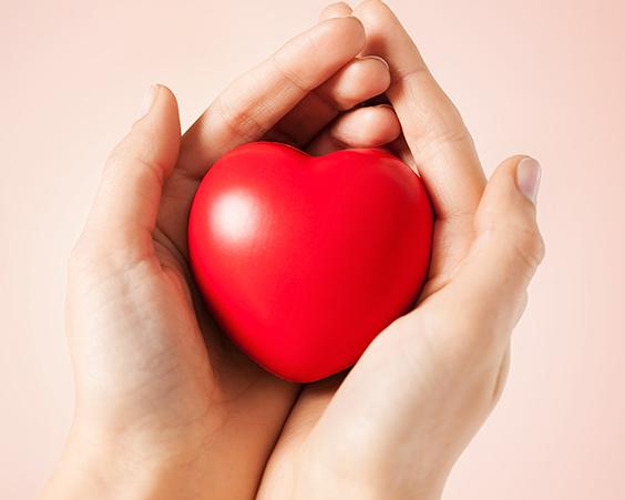 Ген аппетита против полноты и проблем с сердцем!
