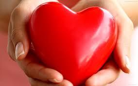 9 секретов здорового сердца