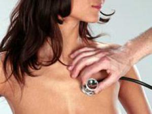 Сердцебиение подскажет, может ли у человека развиться анорексия