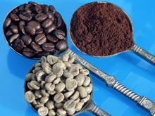 Кофе защищает от сердечно-сосудистых заболеваний