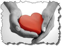 Профилактика и лечение заболеваний сердечно-сосудистой системы