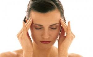 Причины частой головной боли и способы ее устранения