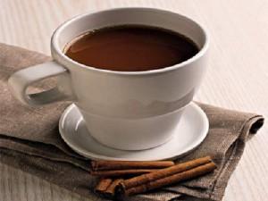 Выяснилось, что горячий шоколад может защитить от инсульта