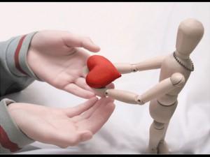 Как распознать и предупредить слабое сердце?