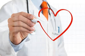 Все, что нужно для профилактики заболеваний сосудов и сердца