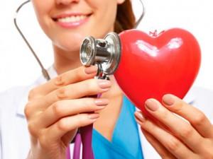 Изобретен новый способ определения предрасположенности к сердечно-сосудистым заболеваниям
