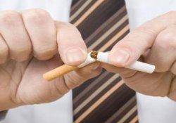 Курение после инсульта смертельно опасно