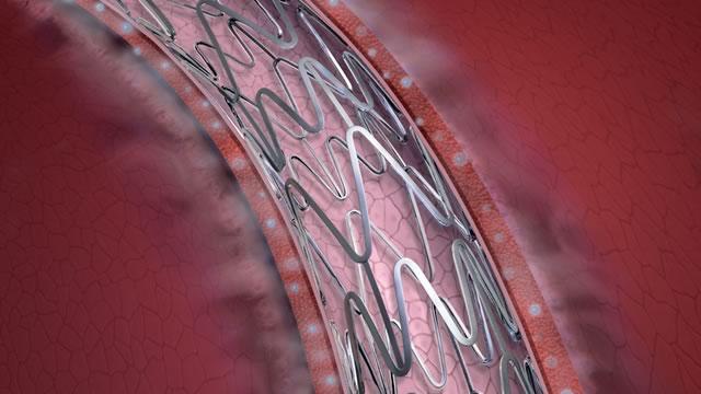 Противовоспалительные препараты опасны после перенесенного инфаркта миокарда, утверждают датские ученые