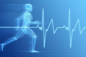 Знание признаков инфаркта поможет спасти жизнь