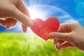 Кардионевроз: когда болит здоровое сердце