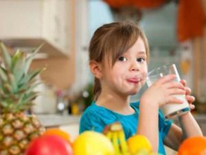 Какие продукты помогут укрепить иммунитет?