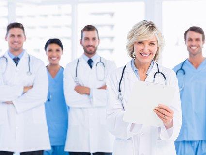 Выбираем лучшего невролога для лечения заболеваний