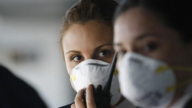 Как уберечься от свиного гриппа?
