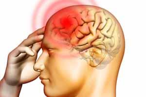 Продукты, которые могут стать причиной мигрени