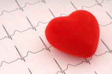 6 необычных признаков сердечных болезней