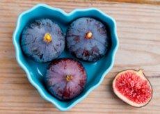Найден способ восстанавливать сердце после инфаркта