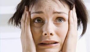 Теперь от мигрени можно будет избавиться с помощью специального прибора