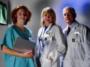 Регулярные обследования не снижают риск смерти от рака и болезней сердца