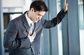 Функциональная способность сердца