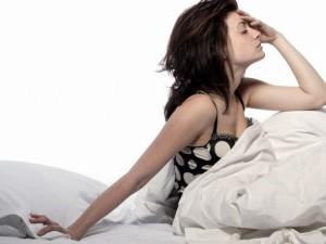 Гормональный сбой: кто виноват?